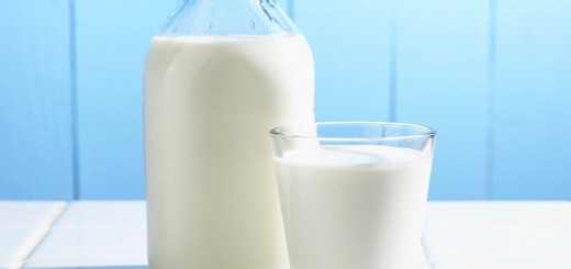Кефір, йогурт, маслянка або ацидофільне молоко? Що вибрати?