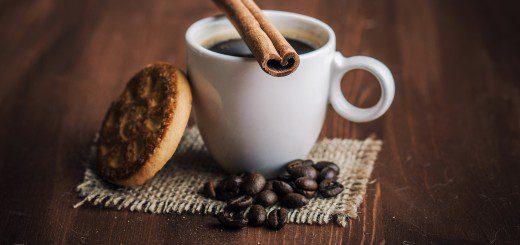 невідомі факти про каву