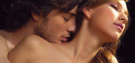 які запахи збуджують чоловіків