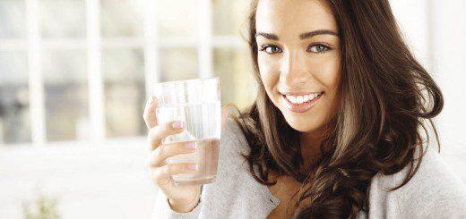 До чого може привести нестача води в організмі