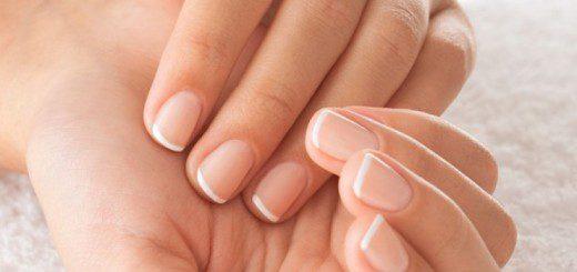 Про що свідчить ребристість нігтів?