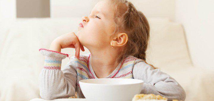 Смаки вагітної жінки впливають на смакові переваги малюка