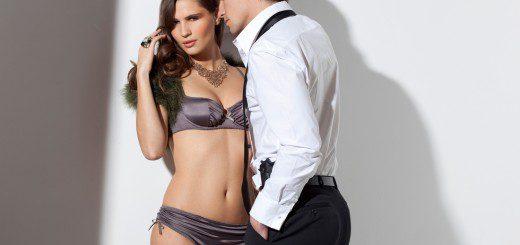 Як зберегти сексуальне бажання в довгострокових відносинах