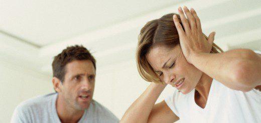 Психологія відносин