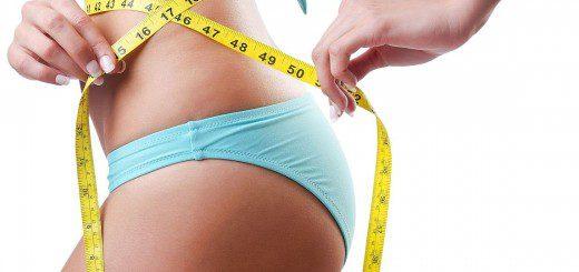 Три секрети схуднення