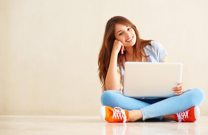 Як мотивувати себе, щоб працювати ефективно?