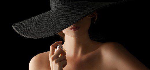 Як підібрати свої парфуми