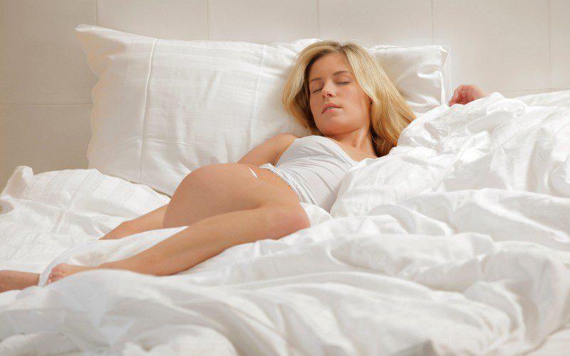 Як трактувати еротичні сни?