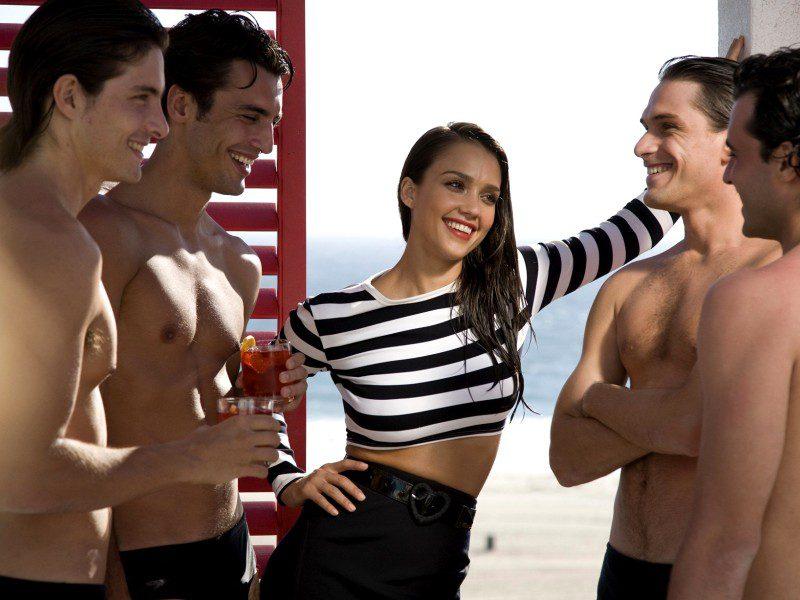Жіночі звички, які відштовхують чоловіків