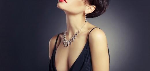 7 якостей сексуальної жінки