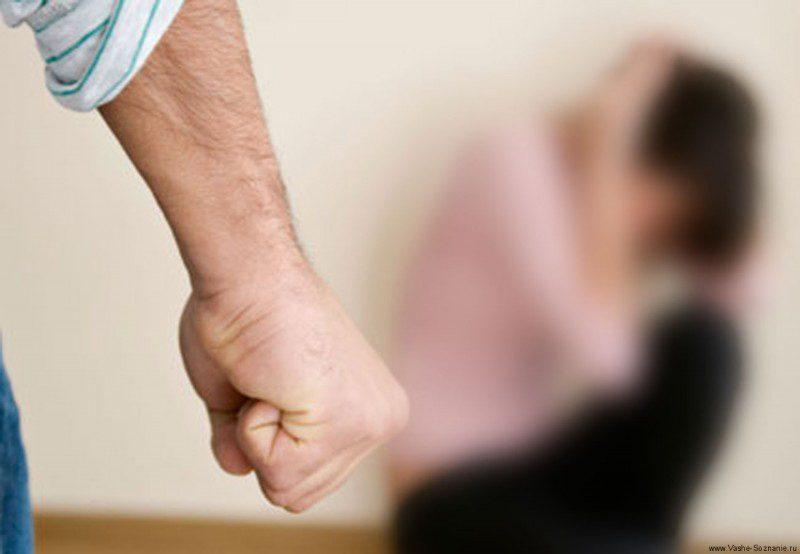 Психологічне насильство у відносинах: невидимі ознаки