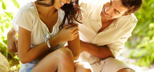 Секс без зобов'язань: плюси і мінуси