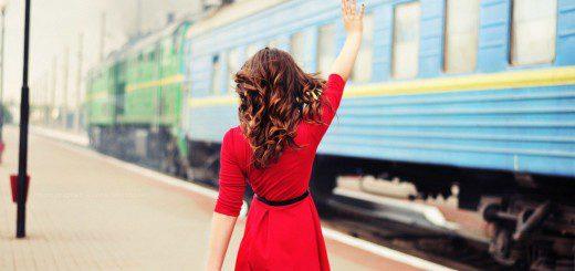 Відпусти минуле: чому не варто спілкуватися з колишнім