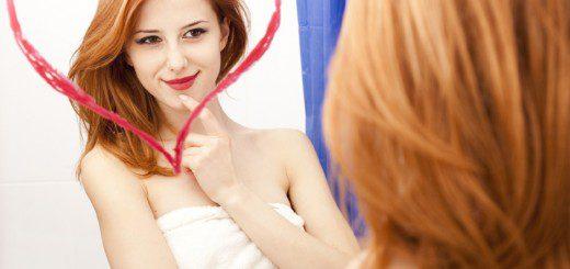 Як підвищити самооцінку: 5 простих порад