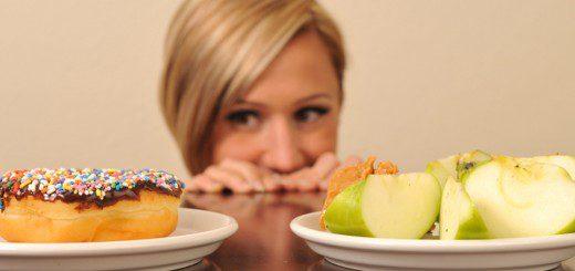 Як зрозуміти, що пора зупинитися: схуднення як нав'язлива ідея