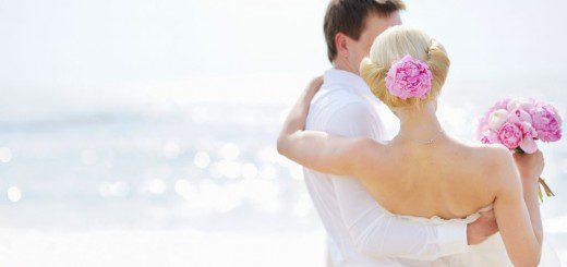 6 речей, про які потрібно знати до шлюбу