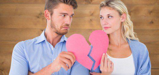 9 чесних відповідей: які висновки роблять люди після розриву відносин