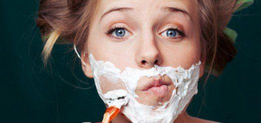 Гормони в жіночому організмі: вплив на красу і здоров'я
