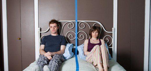 Як уникнути розлучення. Поради та рекомендації
