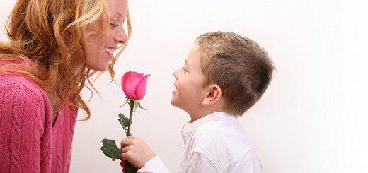 3 головних помилки у вихованні сина