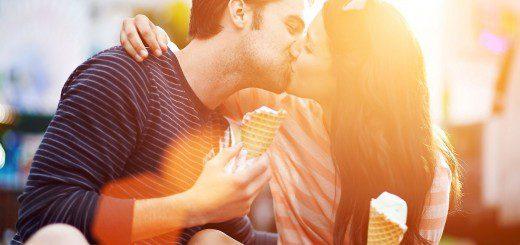 3 міфи про шлюб, які треба розвіяти до весілля