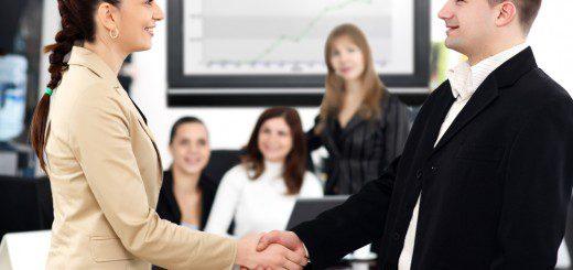 6 секретів швидкої адаптації на новій роботі