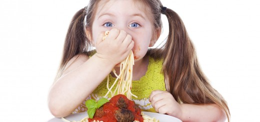 8 правил пристойності, яким ви забуваєте навчити дитину