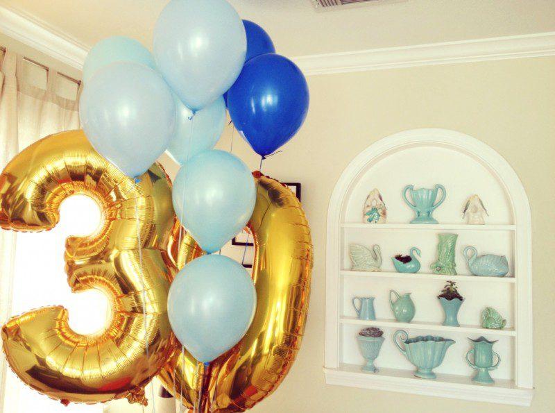 Не бійся дорослішати: 15 переваг 30-річчя