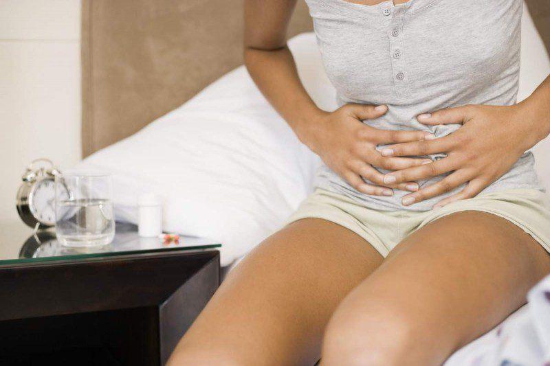 Позаматкова вагітність - симптоми, причини, наслідки