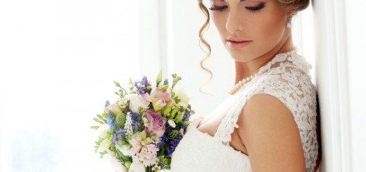 Що краще не робити напередодні весілля