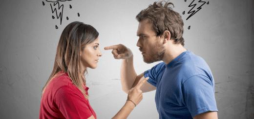 Як пережити кризу у відносинах?