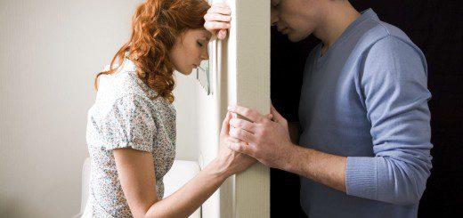Чи варто робити паузу в стосунках?