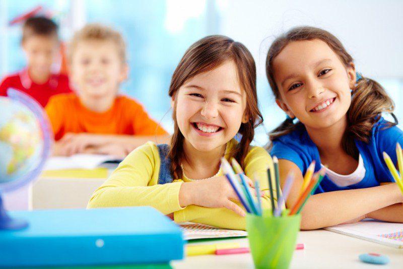 Дитина йде в нову школу: як їйдопомогти адаптуватися?