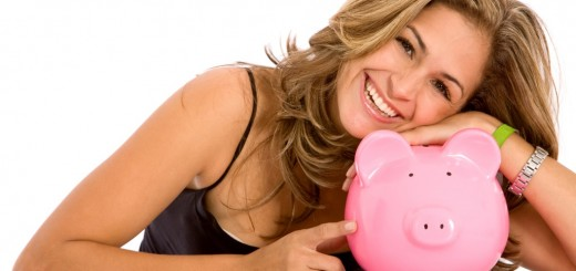 Як навчитися економити: 5 практичних порад