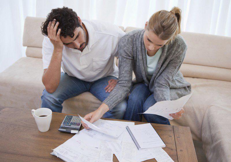 Як підтримати чоловіка, якщо він втратив роботу?