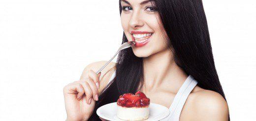 Як їсти все що завгодно без шкоди для здоров