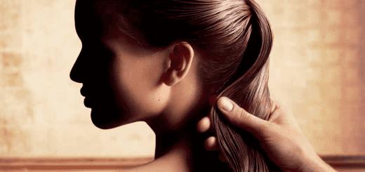 Професійна косметика для волосся - особливості та використання