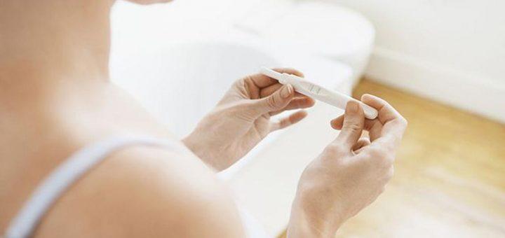 Вагітність як метод лікування в гінекології: правда чи вигадка