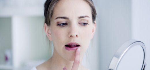 Чим можна заразитися при оральному сексі і як цього уникнути