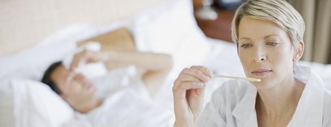 Синдром виснаження яєчників, або як дізнатися, коли ви вже не зможете зачати дитину