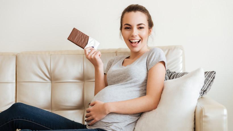 Як знімати стрес під час вагітності
