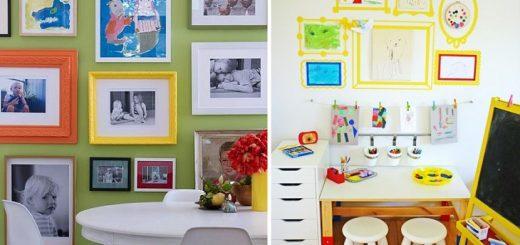 Домашня галерея