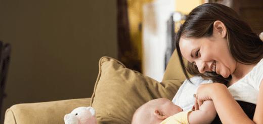Сімейне фото з малюком: ваші особливі моменти