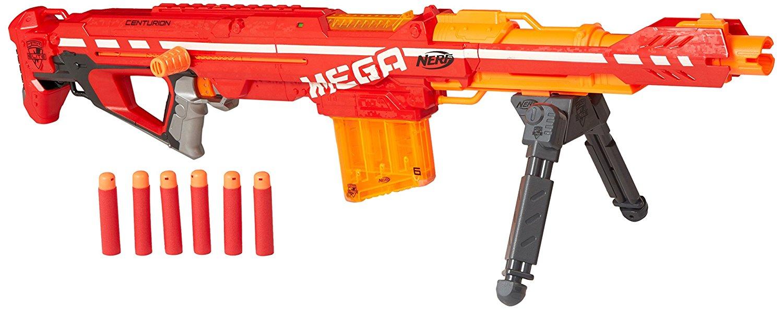 Nerf Mega Centurion
