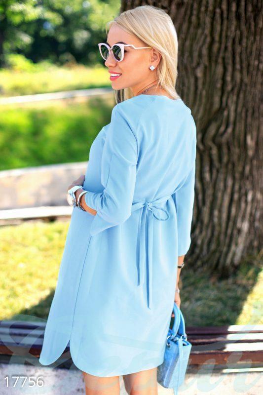 сукня для майбутніх мам